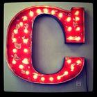 Caroyl Hart instagram Account