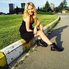 Sarah Stone Pinterest Account