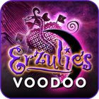 Erzulies Voodoo of New Orleans's Pinterest Account Avatar