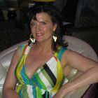 Deborah Carter Pinterest Account
