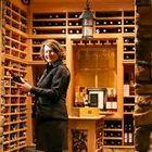 Wine World Pinterest Account