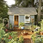 Benavidez Garden Projects Pinterest Account