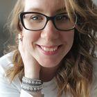 Doreen Vanderhart   Social Media Expert