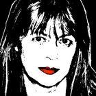 Finesse Art Boutique _ Laurentia Petcu Pinterest Account