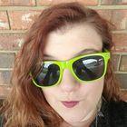 Megan Wrye Pinterest Account