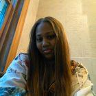 Monica Eley Pinterest Account