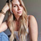 Shannon Cohan Pinterest Account