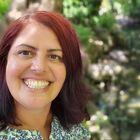 Maria Goncalves Medium & Tarot Teacher's Pinterest Account Avatar