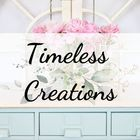 Timeless Creations, LLC / Painted Furniture, DIY, Room Makeovers Pinterest Account