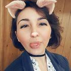 Gabrielle Maillot Pinterest Account