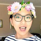 Maya Devereaux Pinterest Account