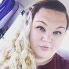 Rachel Rau Pinterest Account
