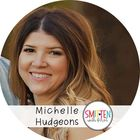 Smitten With First Pinterest Account