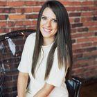 Sarah Ruhlman instagram Account