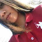 Daniela Villalobos Pinterest Account