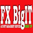 Fx Green Scalper Bonus Gift Ea Forex