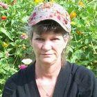 Kathy Price Pinterest Account