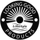 Looking Good Products