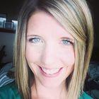 Ashley Mae Scott instagram Account