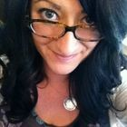 Laurie Bone Pinterest Account