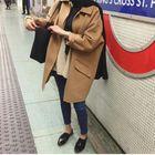 Nadia sazl Pinterest Account