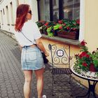 Miss M  Pinterest Account