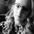 Mackenzie Stevenson Pinterest Account