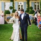Easy Weddings's profile picture