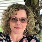 Sabrinas Organizing And Admin Services Pinterest Account