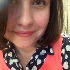 Erin King's Pinterest Account Avatar
