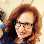 Juliesie Pinterest Account