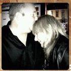 Tawny Good instagram Account
