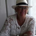 Christine Gerhartz instagram Account
