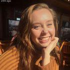 Haley Ledford instagram Account
