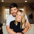 Alyssa Carter instagram Account