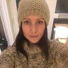 Amanda Fleming's Pinterest Account Avatar