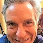 Stephen Richards Pinterest Account