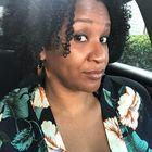 Franda Clay instagram Account