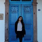 Aysu Caymaz Pinterest Account