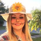Jennifer Rivas Pinterest Account