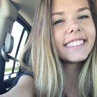 Shaylin Kiehl's Pinterest Account Avatar