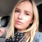 Lilli Stalder Pinterest Account