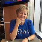Tammy Gruebbel Pinterest Account