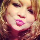 Nicole Wright Pinterest Account