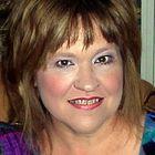 Trina Barnes Pinterest Account