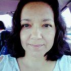 Katherine Del Castillo Mackabee Pinterest Account