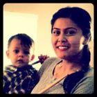 Melissa Vicente Pinterest Account