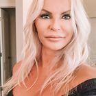 Andrea Palmer Beauty & Real Estate Pinterest Account