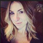 Kim Karpowitz instagram Account