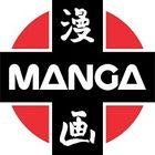 TheGeniosManga 844 instagram Account